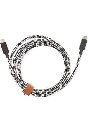 Native Union USB-C 2.4m Belt Cable