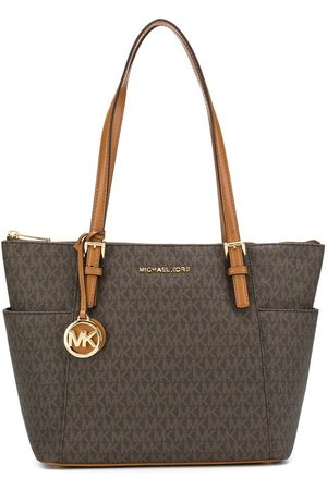 Michael Kors side women's accessories, compare prices and buy online