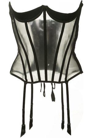 Kiki de Montparnasse Underbust corset