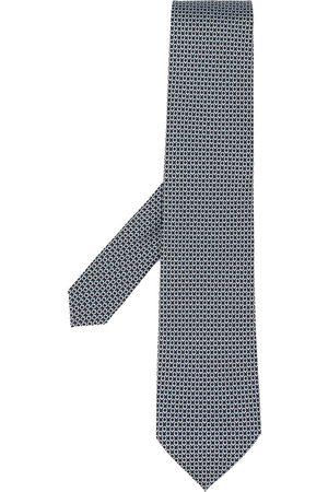 Salvatore Ferragamo Monogram scarf
