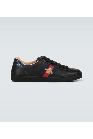 Gucci Ace Bee sneakers
