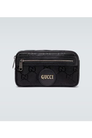 Gucci Off The Grid belt bag