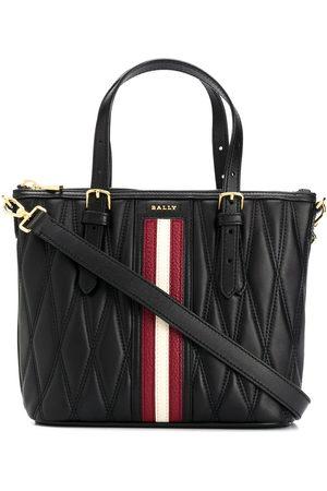 Bally Women Handbags - Damirah tote