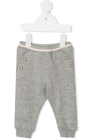 Chloé Tracksuit bottoms
