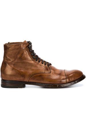 Officine creative Anatomia' boots