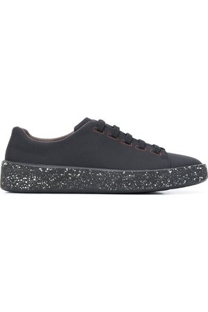 Camper Together Ecoalf low-top trainers