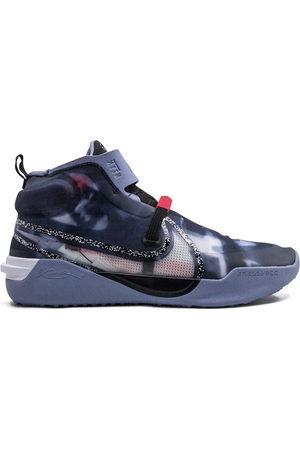 Nike Kobe AD NXT FF sneakers