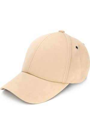 Paul Smith Men Hats - Twill baseball cap