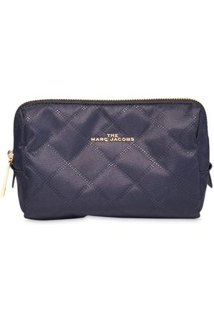 Marc Jacobs The Triangle Beauty Pouch