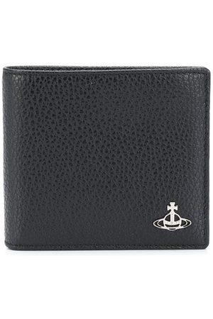 Vivienne Westwood Men Wallets - Bifold wallet
