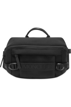 Moncler Argens Belt Bag