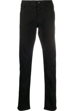 Dolce & Gabbana Men Skinny - Skinny jeans