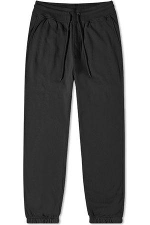 Colorful Standard Men Trousers - Classic Organic Sweat Pant