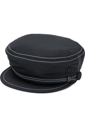 Le Mont St Michel Boys Hats - New Abby baker boy hat