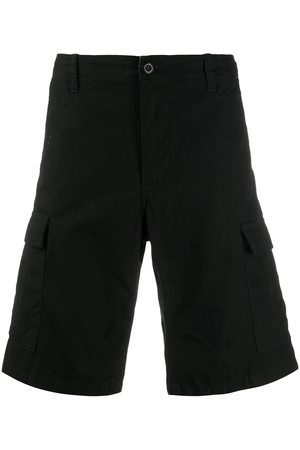Carhartt Knee-length bermuda shorts