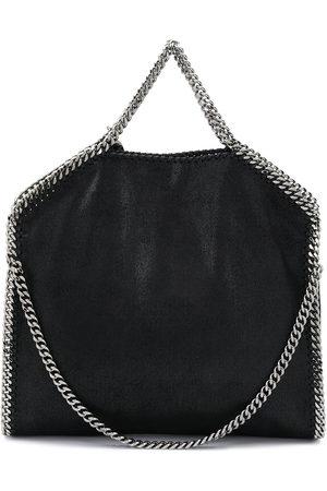 Stella McCartney Women Handbags - Large Falabella shoulder bag