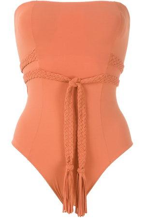 CLUBE BOSSA Landova swim suit