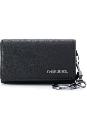 Diesel Keycase II card case