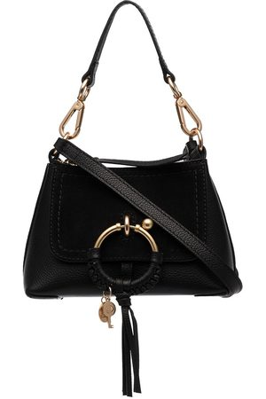 See by Chloé Joan crossbody bag