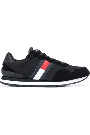 Tommy Hilfiger Side logo sneakers