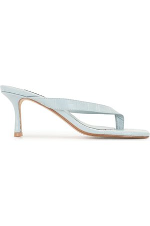 SENSO Fillipa sandals