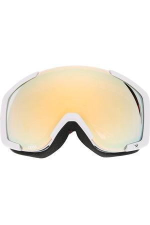 Rossignol Airis Zeiss goggles
