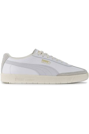 Puma Oslo-City Luxe sneakers