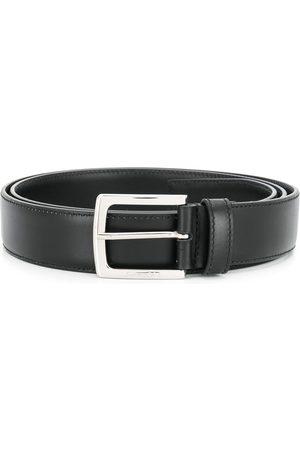 Church's Men Belts - Leather belt