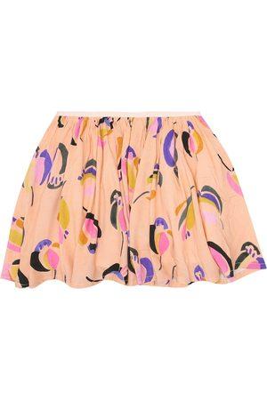 MORLEY Girls Printed Skirts - Mona printed skirt