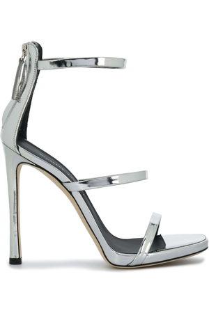 Giuseppe Zanotti Stiletto sandals
