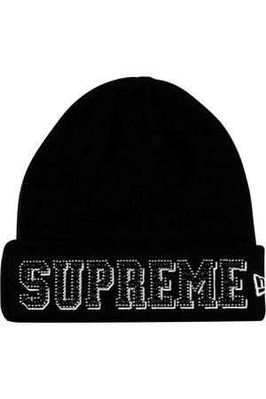 Supreme New Era Gems beanie