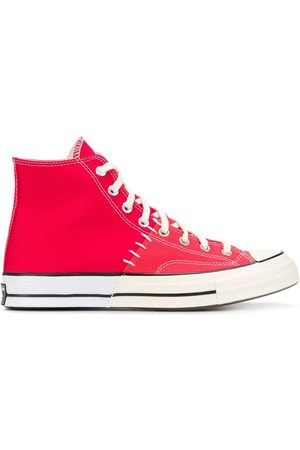 Converse Sneakers - Chuck Taylor high-top sneakers
