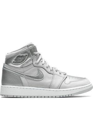 Jordan Air 1 high-top OG sneakers