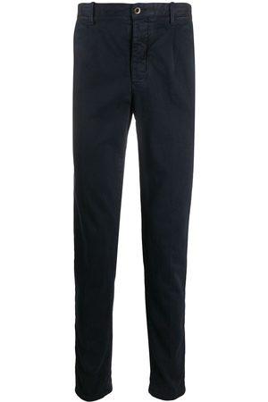 Incotex Men Slim Trousers - Slim fit trousers