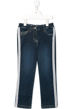 Aigner Aileen jeans