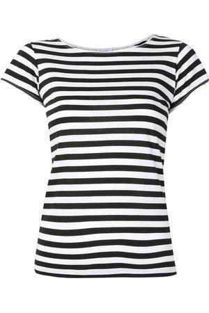 AGNÈS B. The Australie T-shirt