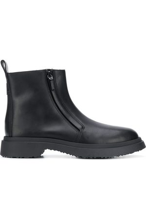 Camper Walden chunky boots