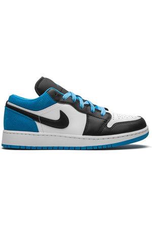 """Jordan Air 1 Low SE """"Laser """" sneakers"""