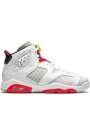 """Jordan Air 6 Retro """"Hare"""" sneakers"""