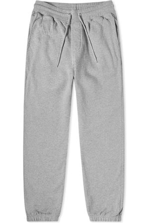 Colorful Standard Men Trousers - Classic Organic Sweat Pant