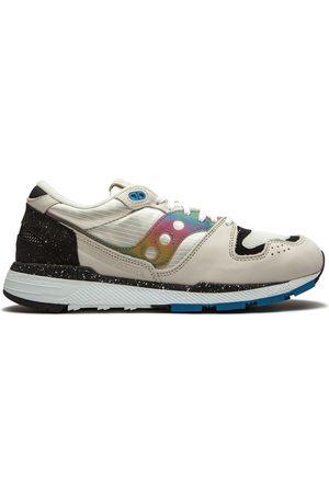 Saucony Azura Lenticular sneakers