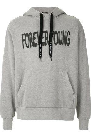 Comme des Garçons Young hoodie