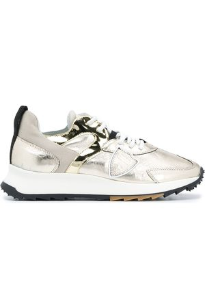 Philippe model Royale Lamine sneakers