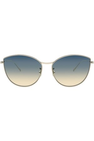 Oliver Peoples Rayette gradient sunglasses