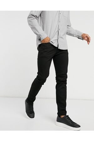 Selected Slim jeans organic cotton