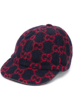 Gucci Boys Hats - GG baseball cap