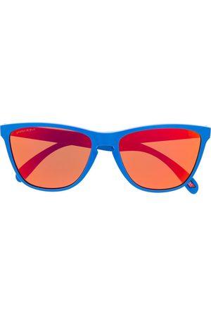 Oakley Tinted sunglasses