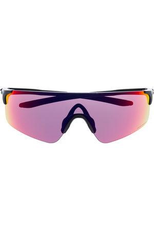 Oakley Men Sunglasses - Evzero tinted sunglasses
