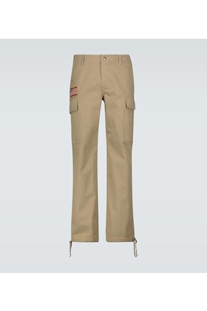 Phipps Cotton Hunting cargo pants