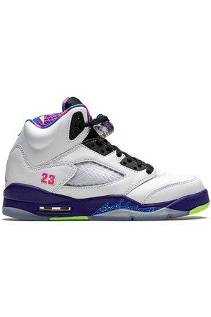 """Jordan Air 5 """"Alternate Bel-Air"""" sneakers"""